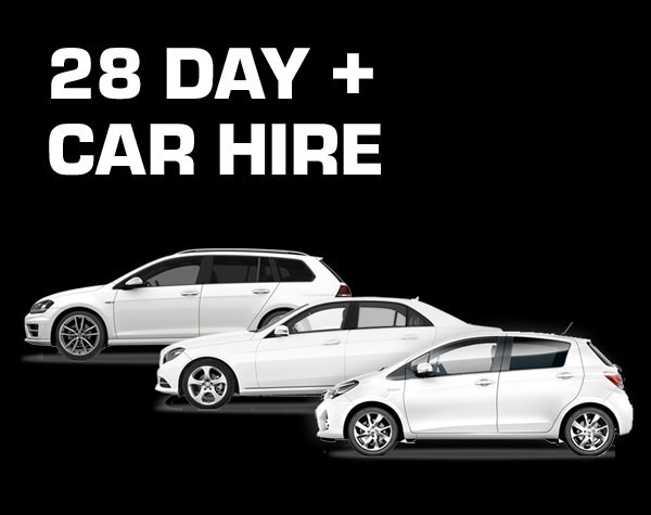 Long term car rentals birmingham uk 12